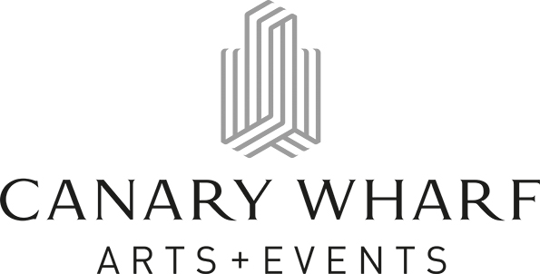 Canary Wharf Arts + Events