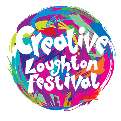 Tickets: Free Admission - please book your place from Creative Loughton Festival website.