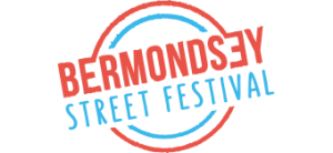 Bermondsey Street Festival, 2015