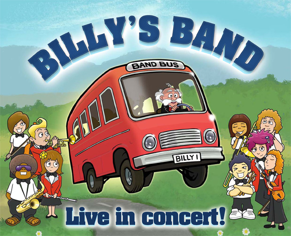 Billy's Band family concert poster-edited.jpg