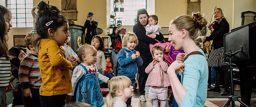 ©+Bach+to+Baby+2017_Alejandro+Tamagno_Covent+Garden_2017-05-01+047+cropped.jpg