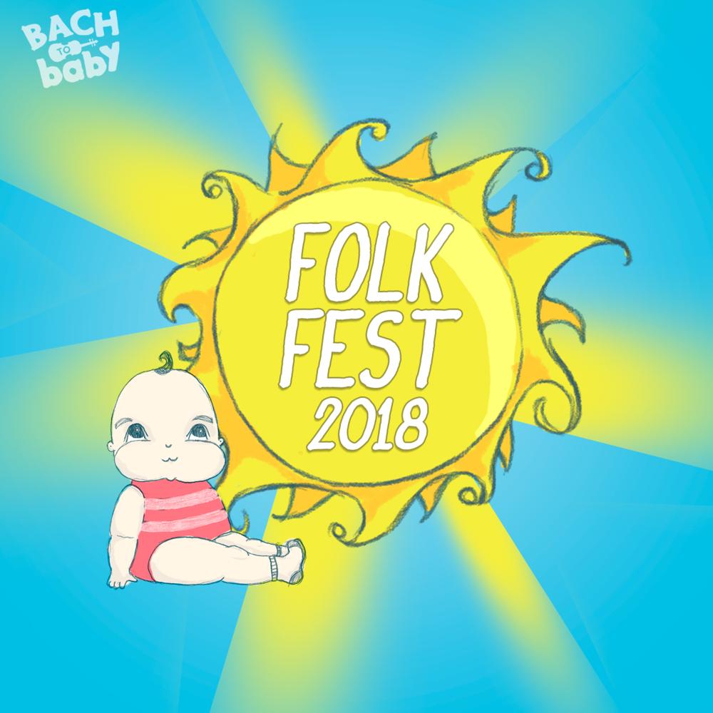 Square folk fest 2018 2.png