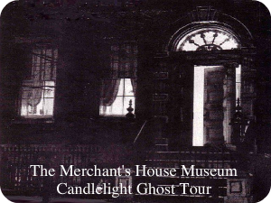 Merchant House Ghost Tour.png