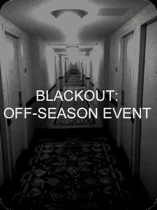 BlackOutMayOffSeason.png