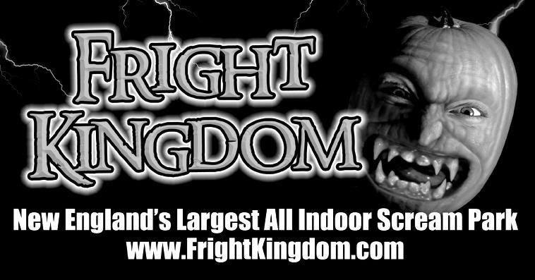 Fright Kingdom.jpg
