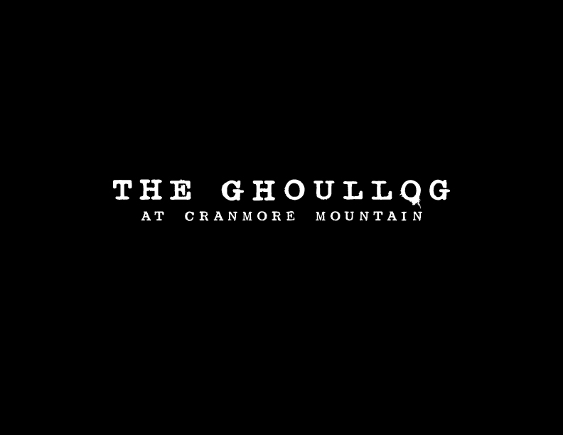 TheGhoullog_Logo_FINAL.jpg