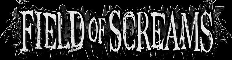 Field of Screams.png