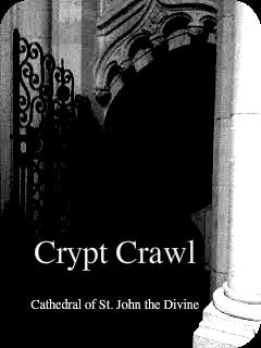 St. John the Divine Crypt Crawl.png