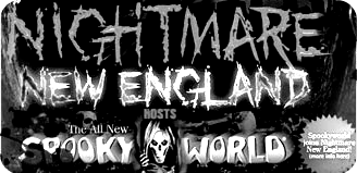 Nightmare New England.png