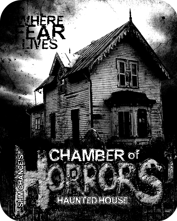 Chamber of Horrors.png
