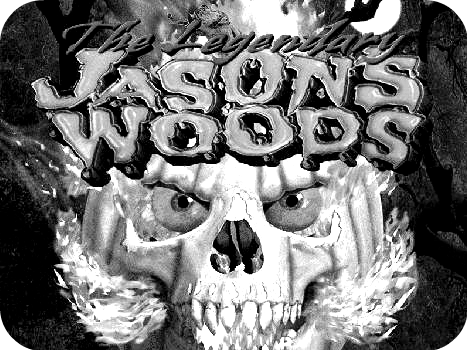 Jason's Woods.png