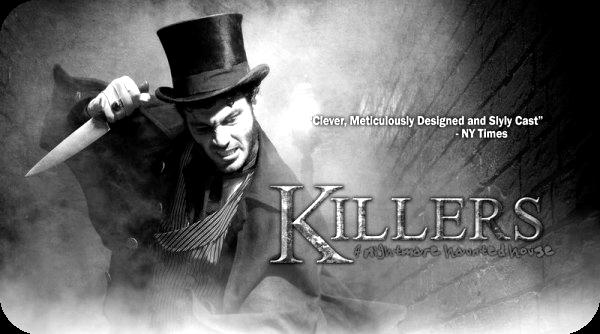 Nightmare Killers.png