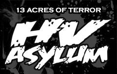 HV Asylum.png
