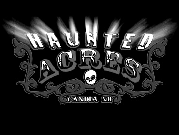 Haunted Acres.jpg