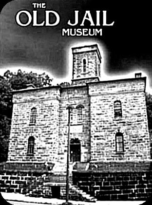 Old Jail Museum Jim Thorpe, PA.png