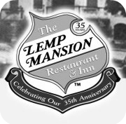 Lemp Mansion Experience.png