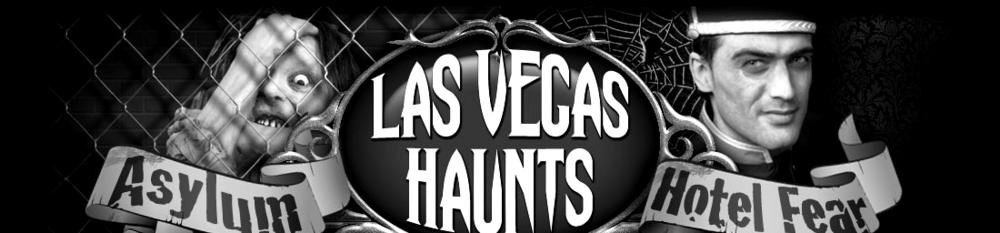 Las Vegas Haunts.png