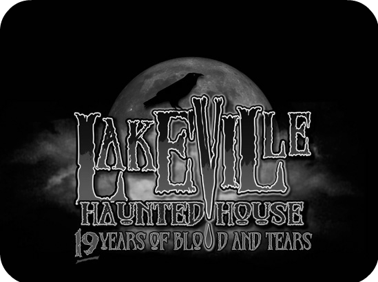 Lakeville.png