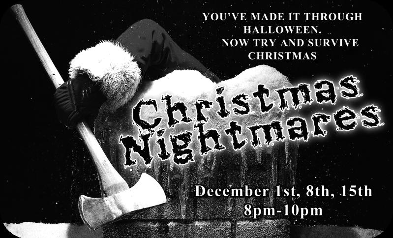 Christmas Nightmares.png