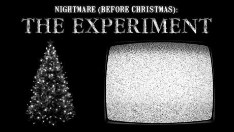 The Experiment.jpg