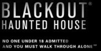 blackout-haunted-house-ny_2810.jpg