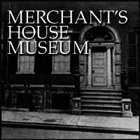 Merchant House Museum.jpg