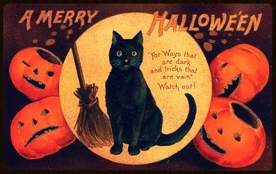 vintage-halloween-clipart.jpg