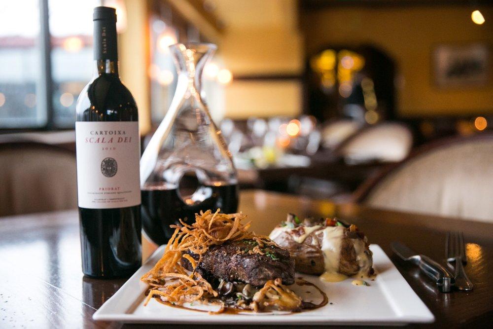 steak and wine.jpg