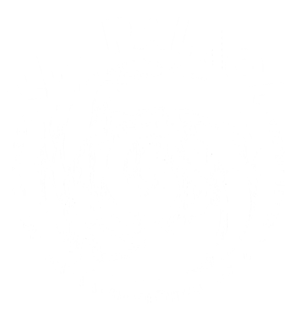 Kai-Palaoa-logo+words-flipped.png
