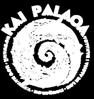 Kai-Palaoa-logo+words-flipped.png