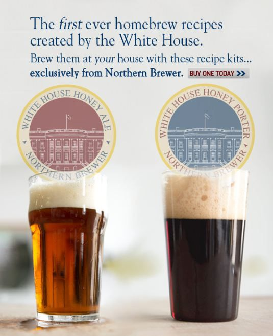 img_nb_whitehousebeers.jpg
