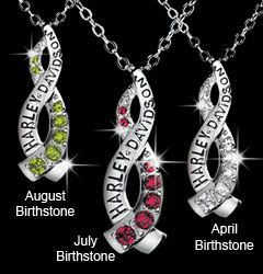 Ladies-Harley-Davidson-reg-Silver-Birthstone-Necklace1654-8126.jpg