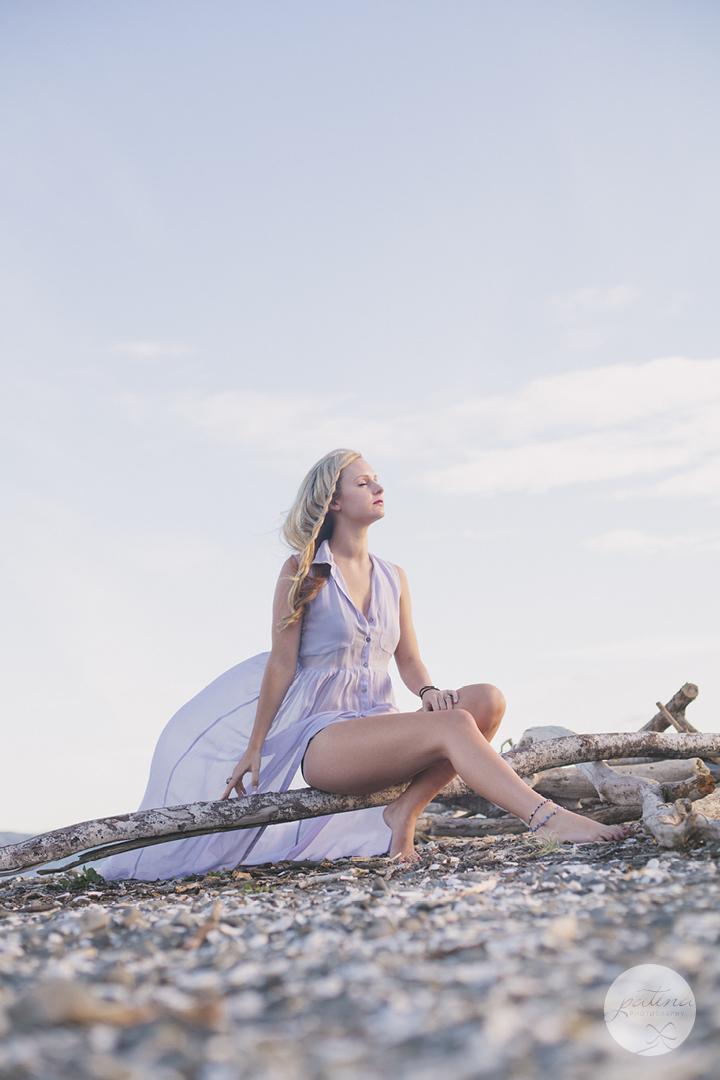 Nicole-Broome_editorial-photography_petone4.jpg