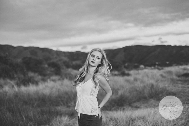 Nicole-Broome_editorial-photography_petone8.jpg