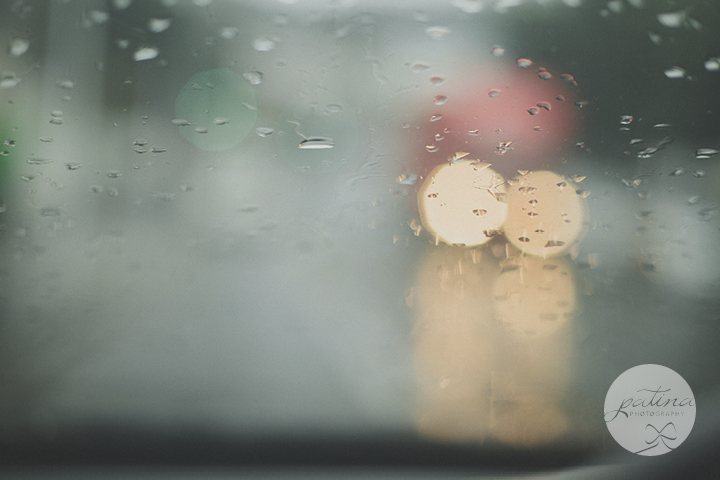 Date-day-wellington-rain.jpg