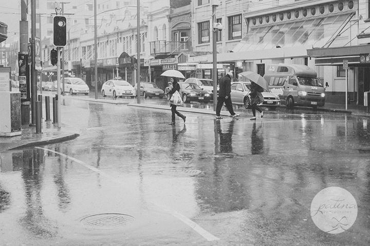 Date-day-wellington-rain2.jpg