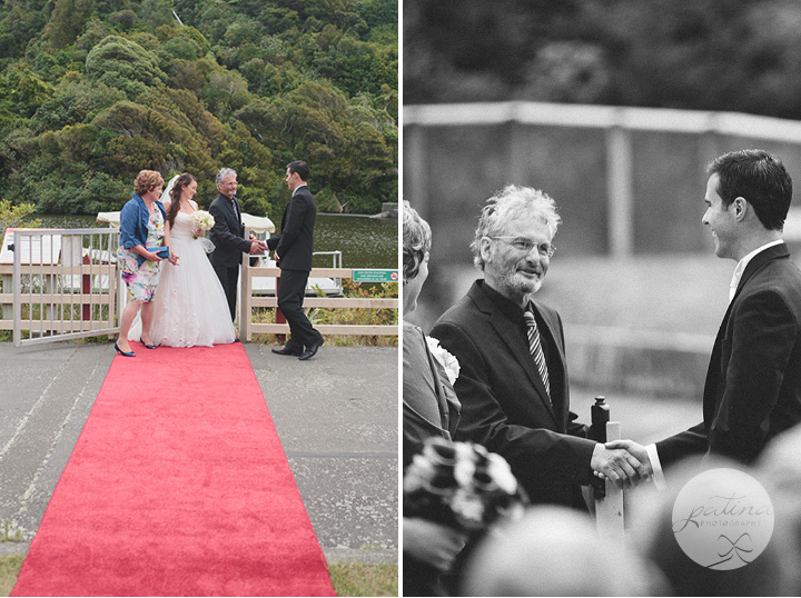 Zealandia-wedding-Tamsyn-and-Chris22.jpg