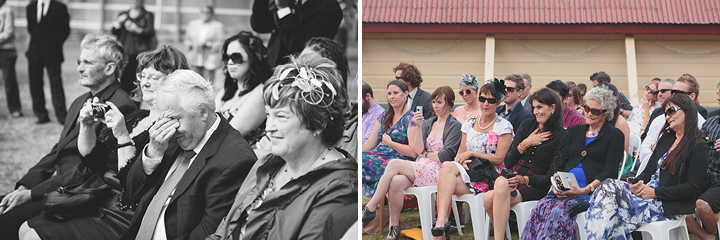 Zealandia-wedding-Tamsyn-and-Chris27.jpg