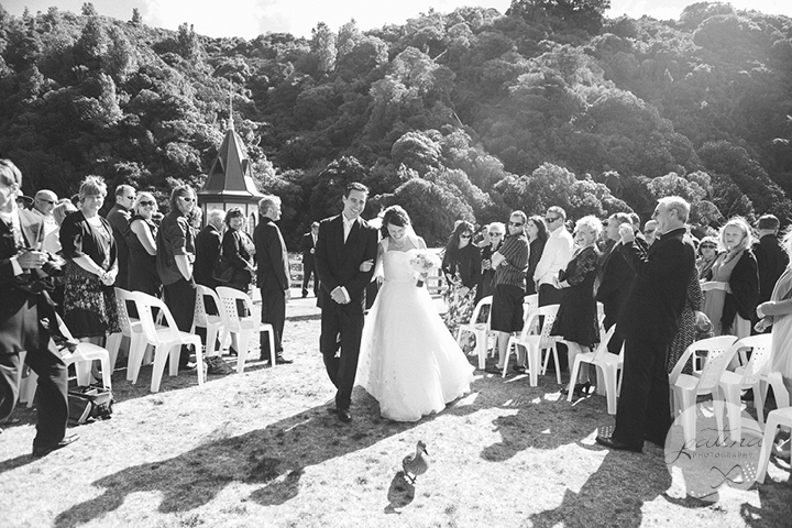 Zealandia-wedding-Tamsyn-and-Chris29.jpg