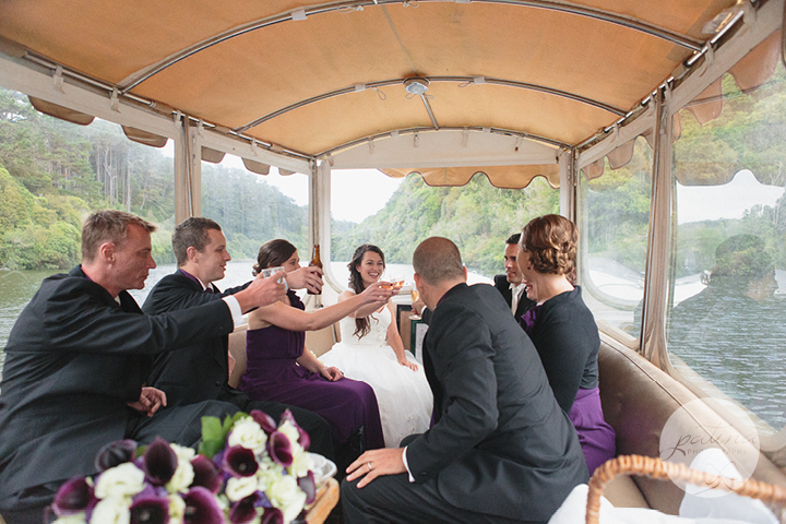 Zealandia-wedding-Tamsyn-and-Chris32.jpg