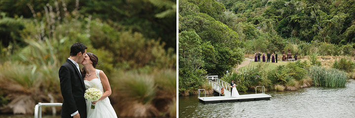 Zealandia-wedding-Tamsyn-and-Chris34.jpg