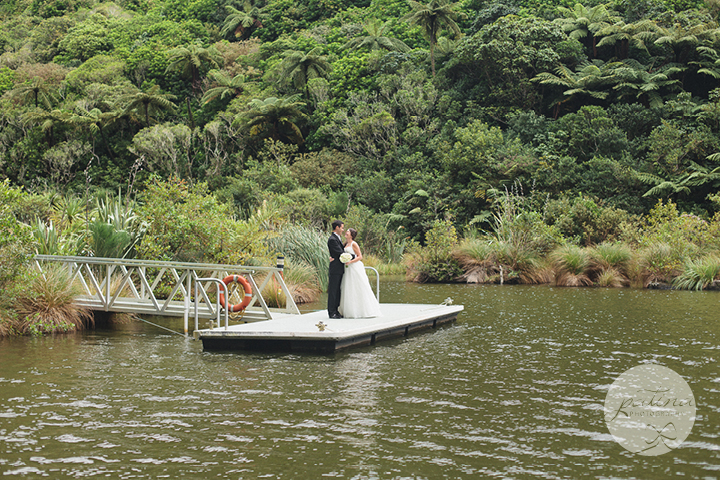 Zealandia-wedding-Tamsyn-and-Chris33.jpg