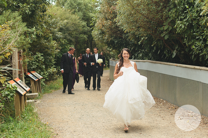 Zealandia-wedding-Tamsyn-and-Chris36.jpg