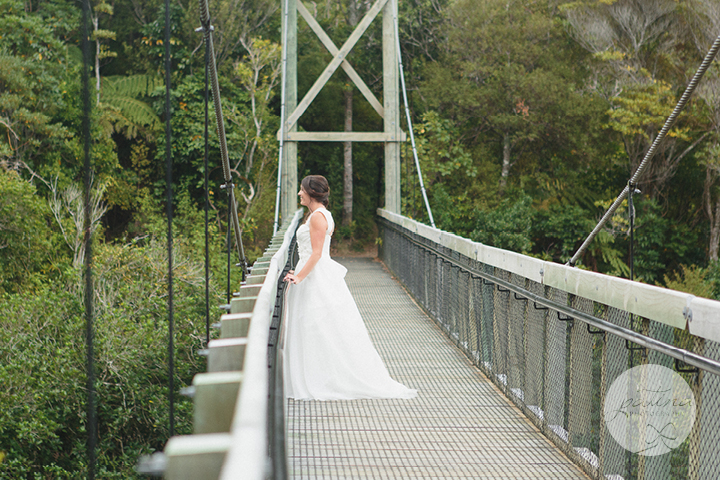 Zealandia-wedding-Tamsyn-and-Chris38.jpg