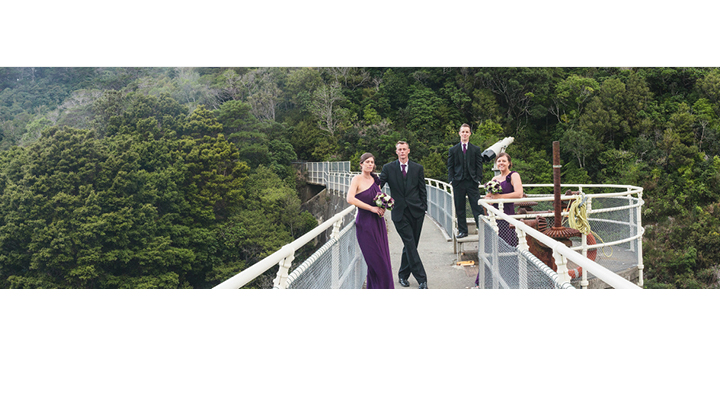 Zealandia-wedding-Tamsyn-and-Chris43.jpg