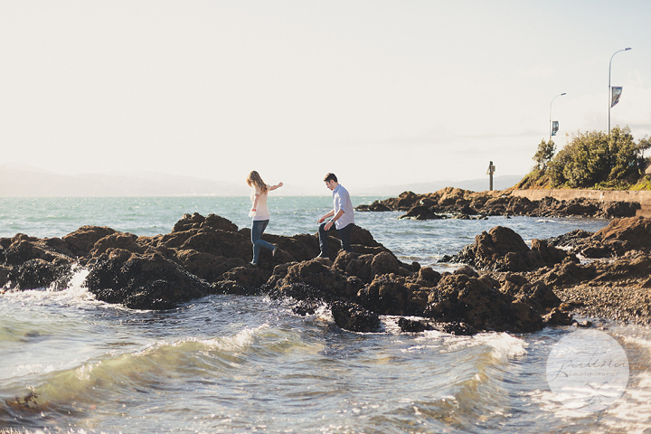 Pip-and-Jonothan-engagement-shoot-rocky-wellington-coast.jpg