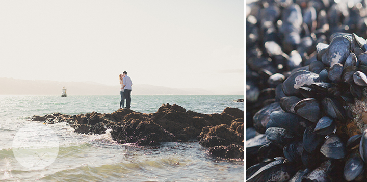 Pip-and-Jonothan-engagement-shoot-rocky-wellington-coast2.jpg