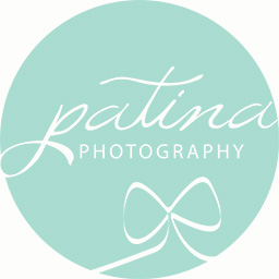 Patina-Photography-Logo_squarespace.jpg