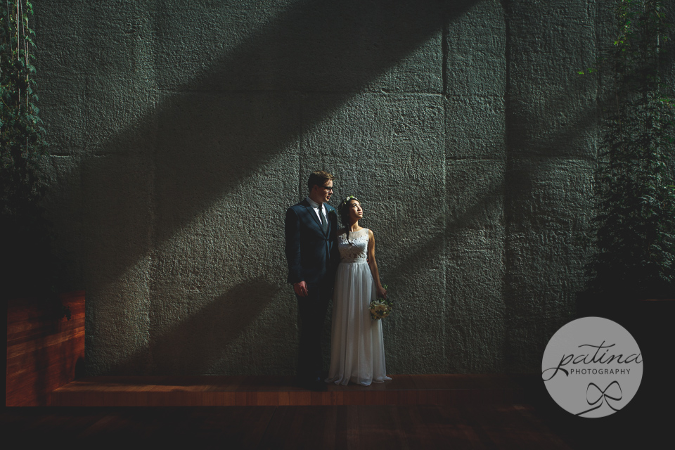 Jess-James_wedding_preview-001.jpg