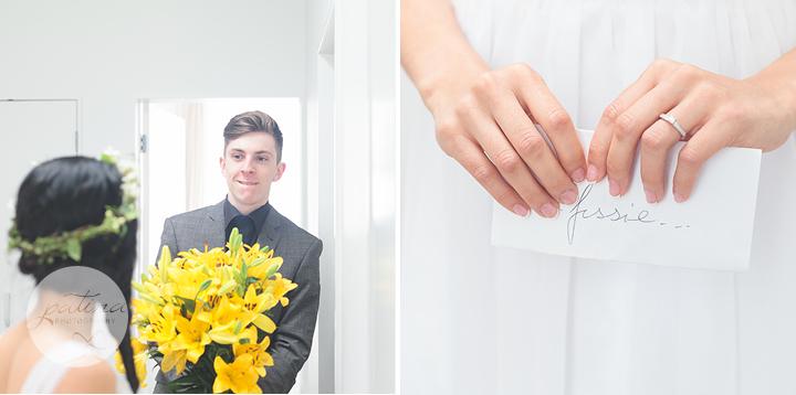 Jess-James-Wedding-Khandallah-Hall-Wellington8.jpg
